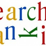 searchranking-300x150