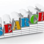 searchgoogle