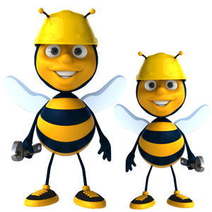 bee-4.png