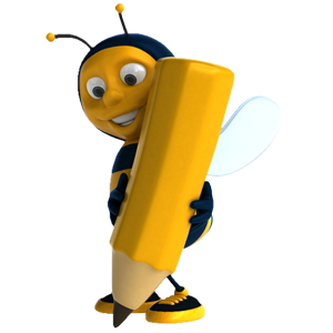 bee-6.png