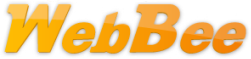 Webbee