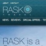 rask-150